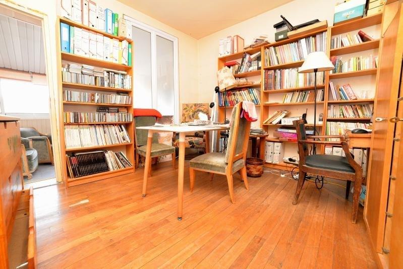Deluxe sale house / villa Suresnes 1196000€ - Picture 9