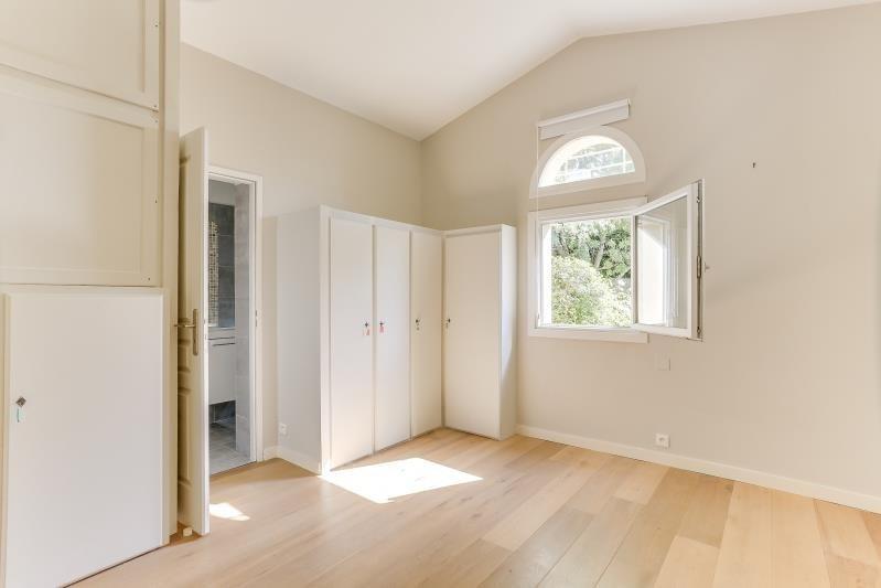 Vente de prestige maison / villa Maussane les alpilles 850000€ - Photo 6