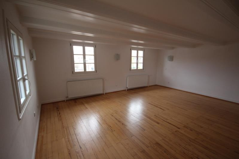 Location appartement Weyersheim 900€ CC - Photo 5