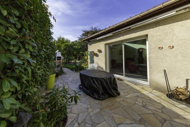 Revenda casa Villeneuve le roi 365000€ - Fotografia 9