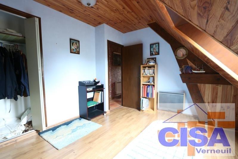 Sale house / villa Angicourt 260000€ - Picture 4