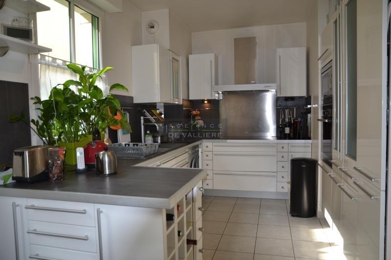 Sale apartment Rueil malmaison 799000€ - Picture 5