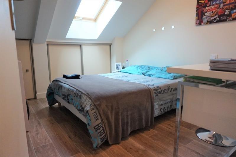 Sale apartment Le mans 180000€ - Picture 5