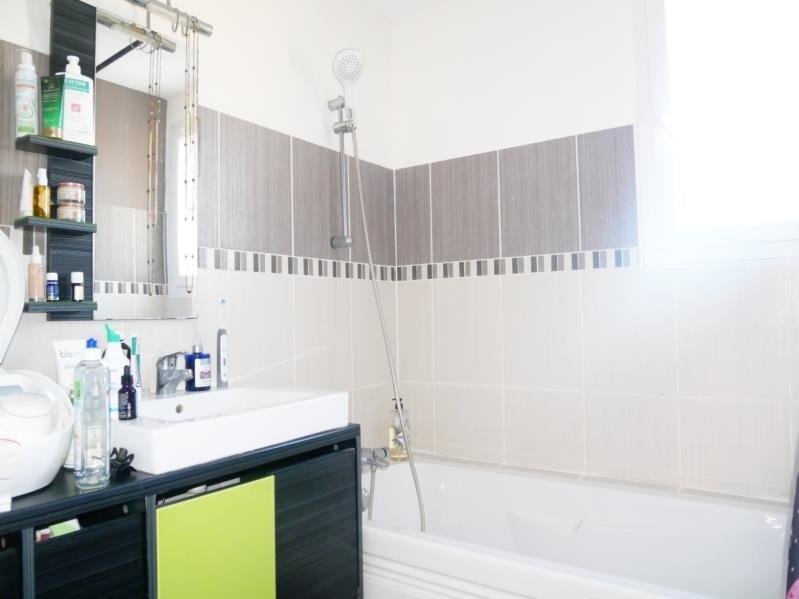 Sale apartment Beziers 118000€ - Picture 7