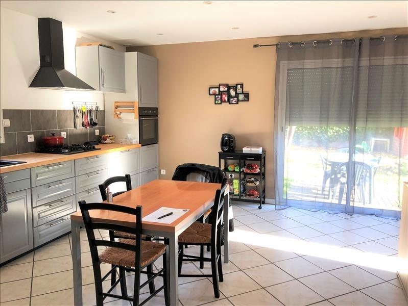 Vente maison / villa Libourne 180000€ - Photo 3