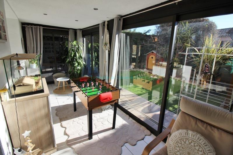Vente maison / villa Grasse 350000€ - Photo 10