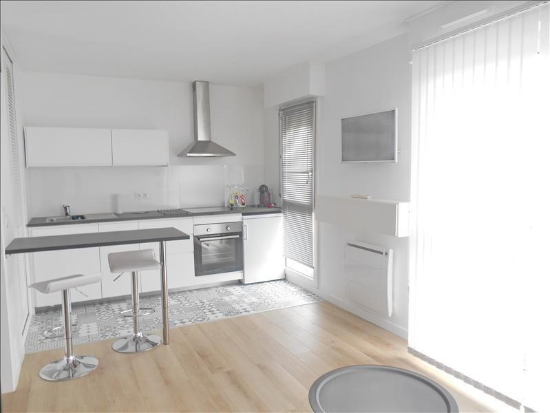 Sale apartment Biarritz 273 000€ - Picture 7