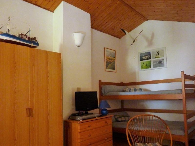 Vente appartement St trojan les bains 163200€ - Photo 10