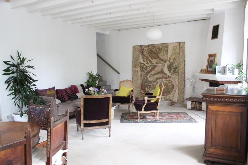 Vente de prestige maison / villa Marly-le-roi 980000€ - Photo 4