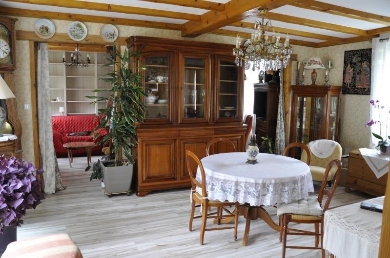 Sale house / villa Soissons 189000€ - Picture 3
