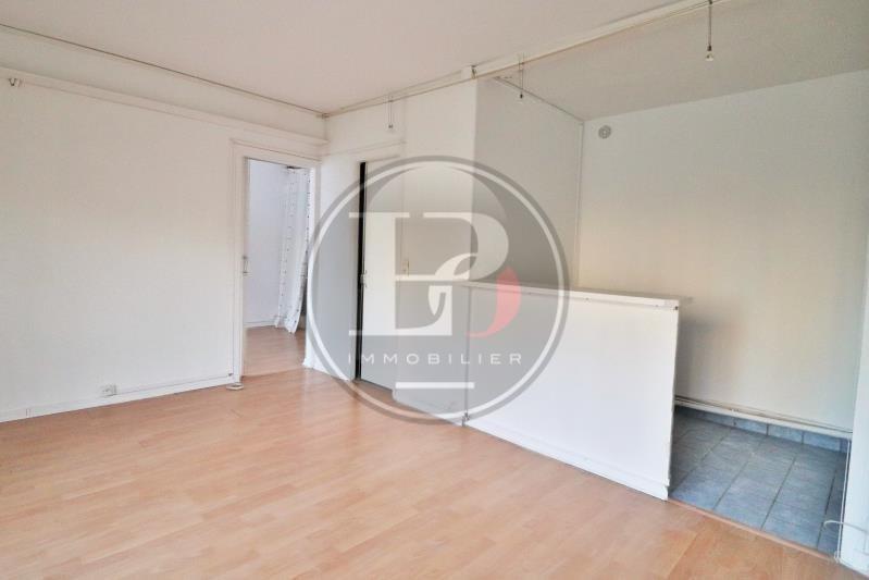 Venta  apartamento Le pecq 165000€ - Fotografía 4