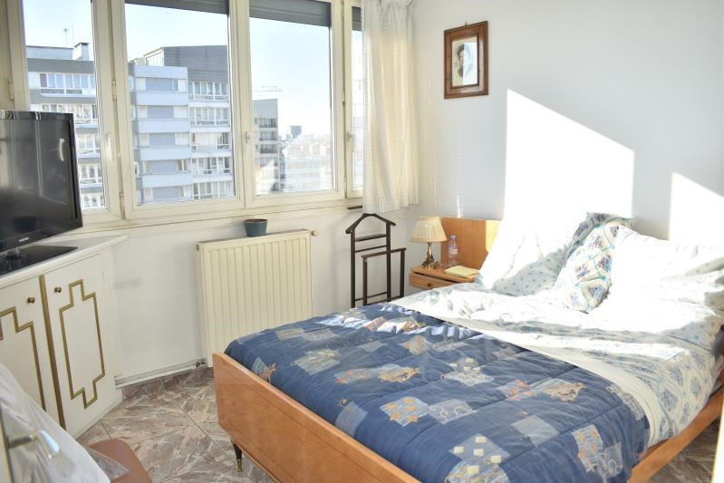 Sale apartment Bagnolet 305 000€ - Picture 4