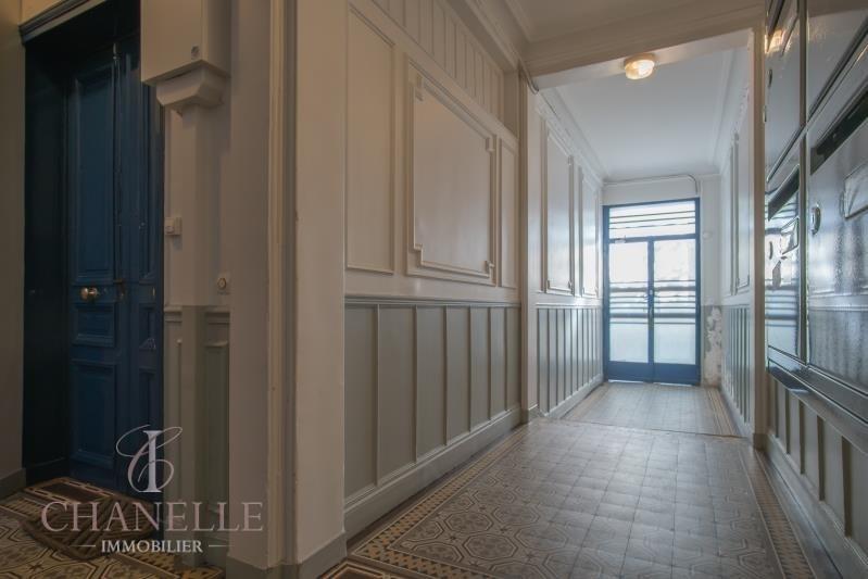 Sale office Vincennes 650000€ - Picture 3
