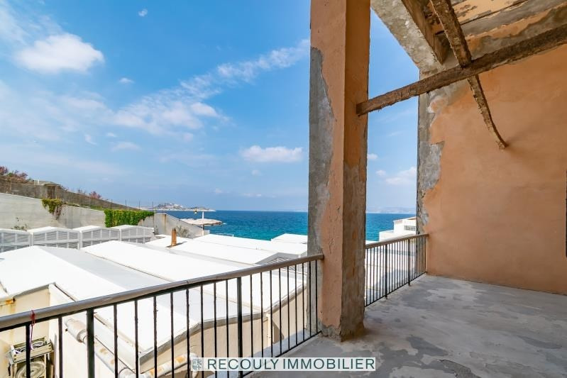 Vente de prestige maison / villa Marseille 7ème 1780000€ - Photo 8
