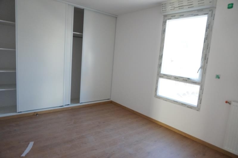 Vente appartement Toulouse 214 900€ - Photo 2