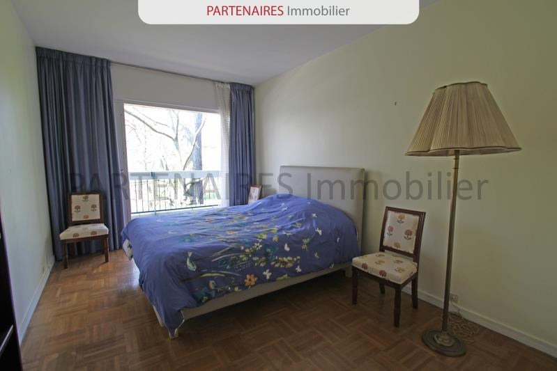 Sale apartment Le chesnay 643 750€ - Picture 5