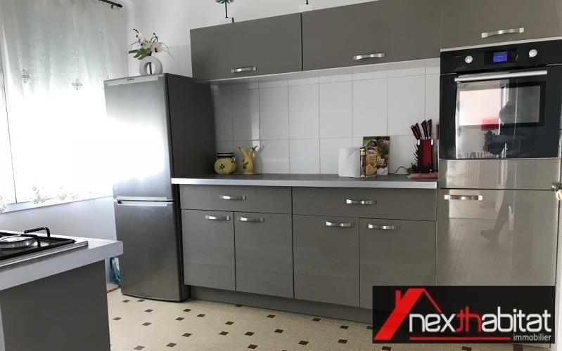 Vente maison / villa Livry gargan 364000€ - Photo 3