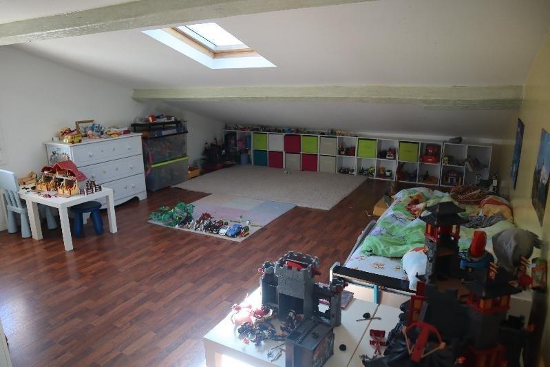 Deluxe sale house / villa Royan 649800€ - Picture 10