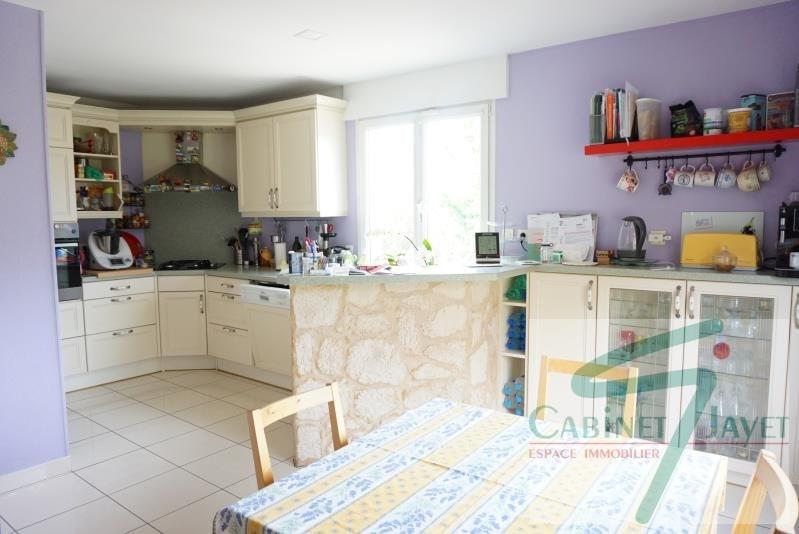 Vente maison / villa Bry sur marne 850000€ - Photo 5