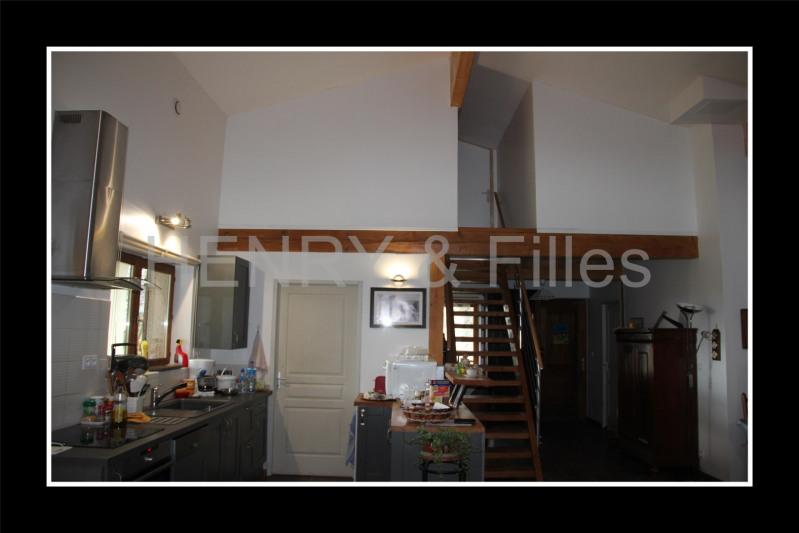 Sale house / villa Samatan 6 km 239000€ - Picture 9