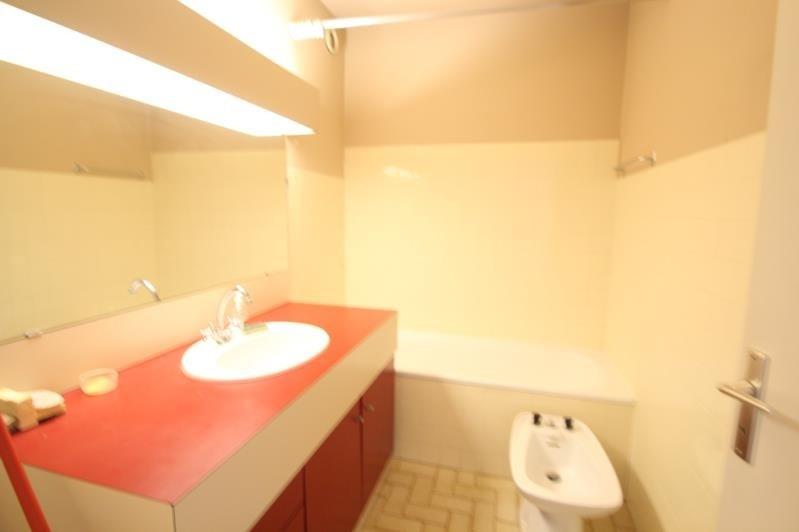 Sale apartment Bassens 252900€ - Picture 4