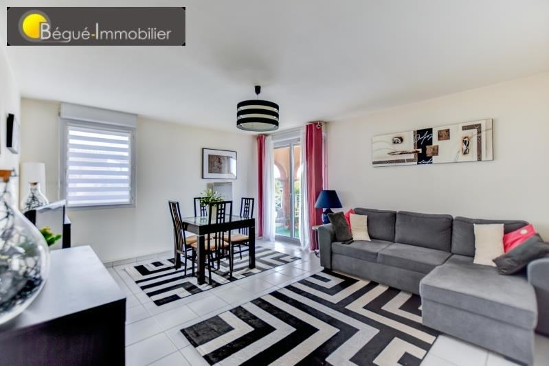 Vente appartement Colomiers 178 500€ - Photo 4