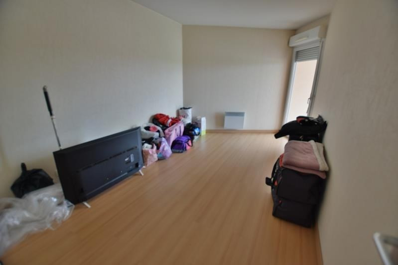 Vente appartement Pau 109 000€ - Photo 4
