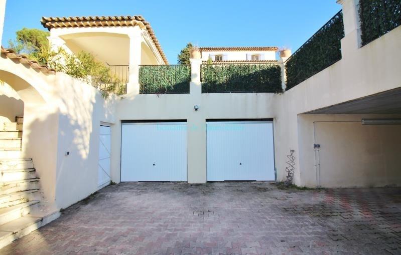 Vente de prestige maison / villa Grasse 749000€ - Photo 15