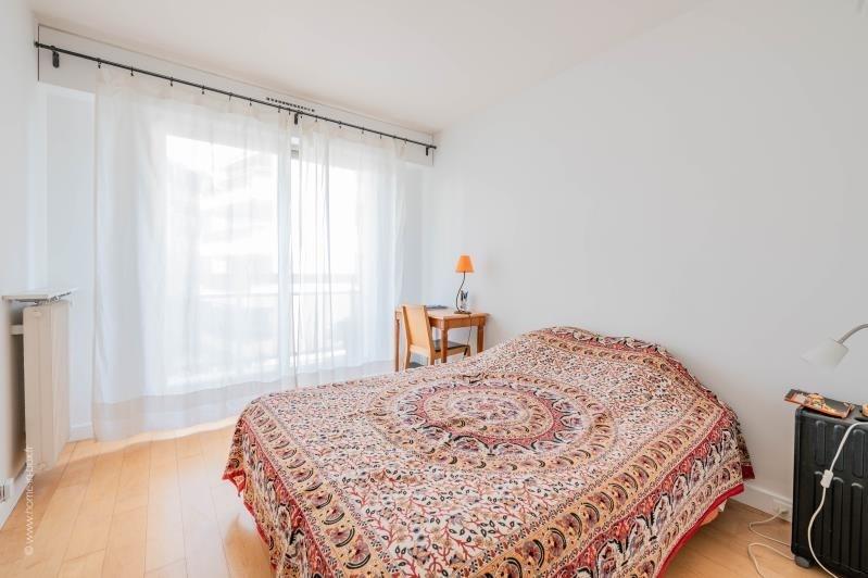 Vente de prestige appartement Paris 14ème 1021000€ - Photo 11
