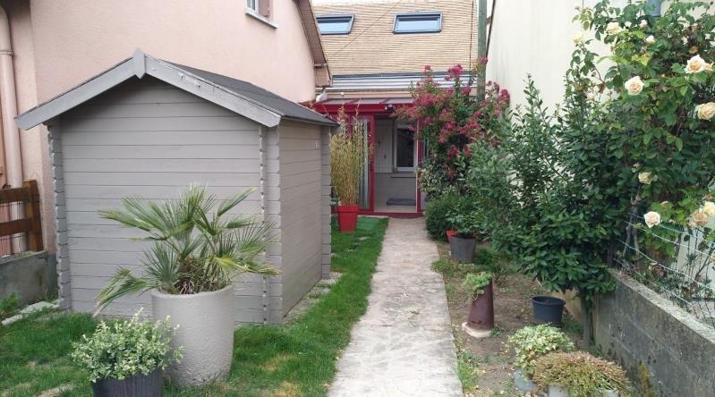Vente maison / villa Le mans 147000€ - Photo 1