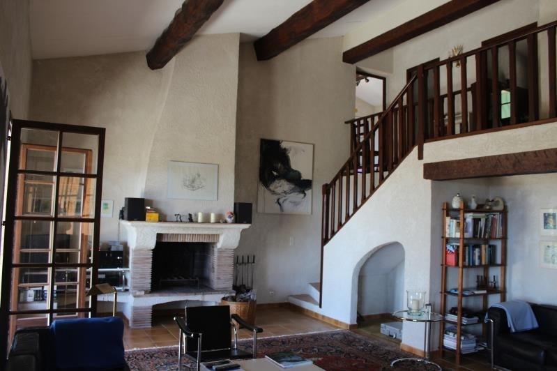 Vente de prestige maison / villa Les issambres 790000€ - Photo 11