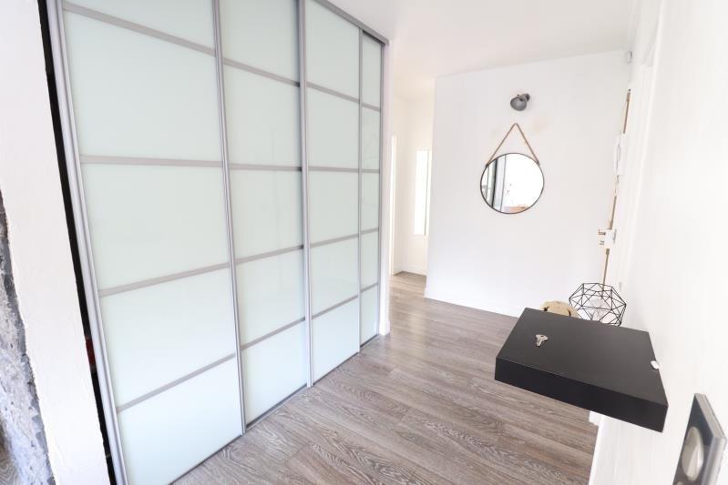 Vente appartement Verrieres le buisson 290000€ - Photo 5