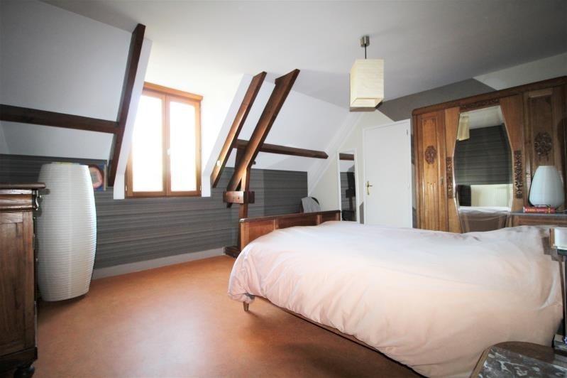 Vente de prestige maison / villa Croissy sur seine 1490000€ - Photo 11