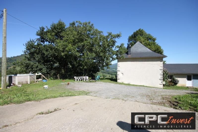 Sale house / villa Montory 296000€ - Picture 2