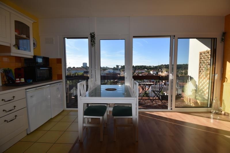 Vente appartement Arcachon 207 000€ - Photo 3