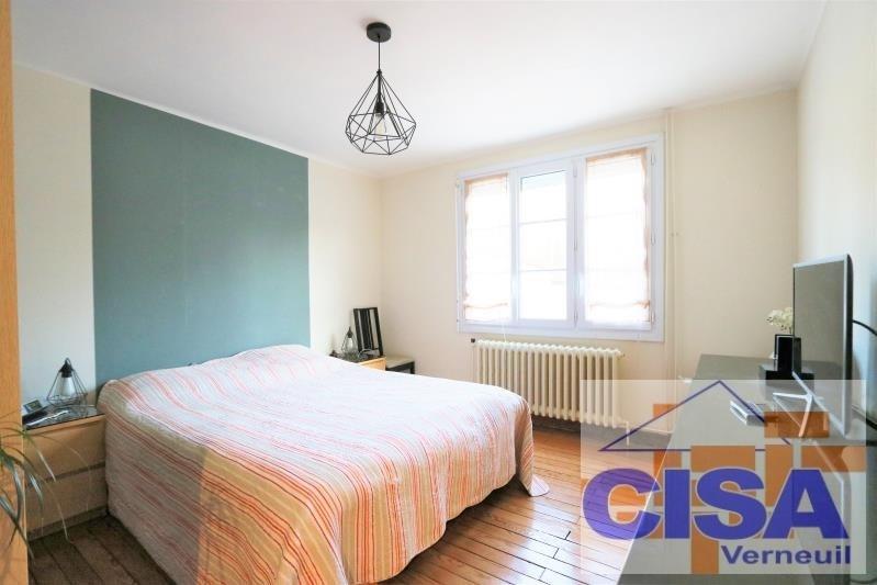 Vente maison / villa Chantilly 269000€ - Photo 5