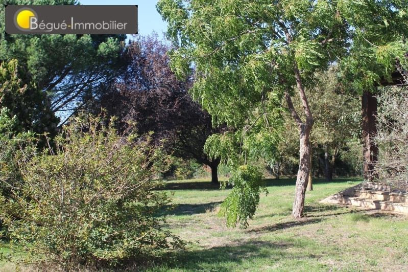 Vente maison / villa Montaigut sur save 258700€ - Photo 2
