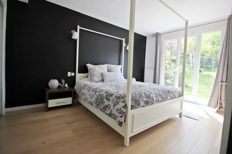 Venta  casa Chambourcy 659000€ - Fotografía 5