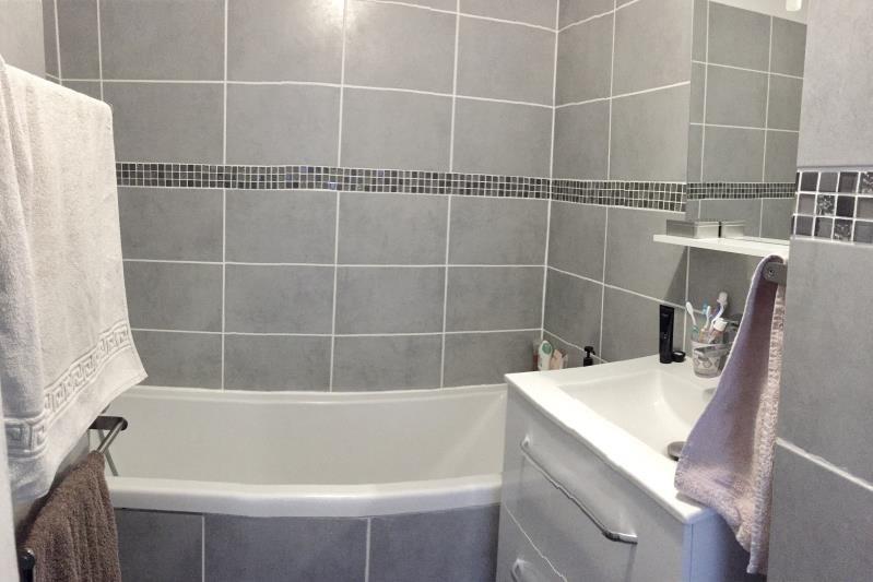 Vente appartement Toulon 135500€ - Photo 6