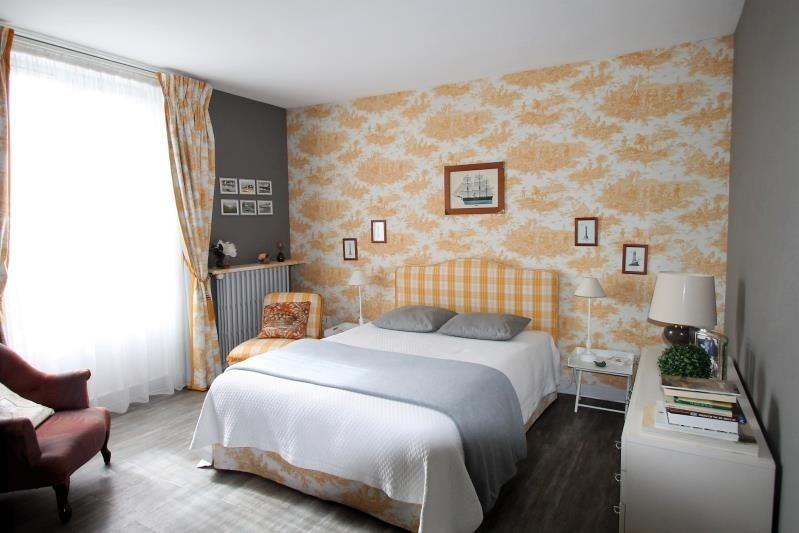 Sale house / villa Melun 360000€ - Picture 9