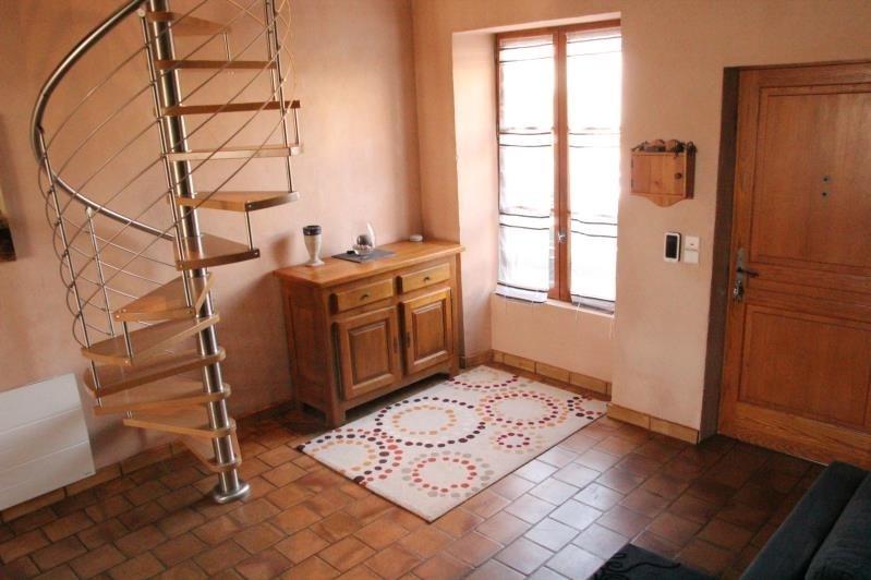 Sale house / villa Mormant 282000€ - Picture 5