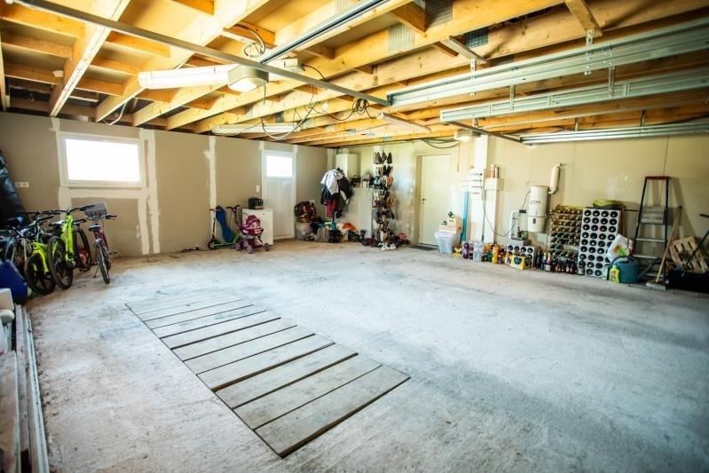 Sale house / villa Larians et munans 234000€ - Picture 10