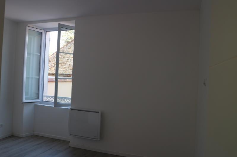 Rental apartment Bois le roi 750€ CC - Picture 4