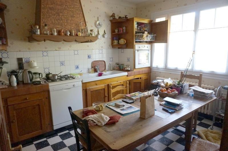 Vente maison / villa Vineuil 189900€ - Photo 5