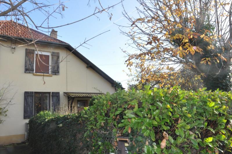 Vendita casa Decines 260000€ - Fotografia 3