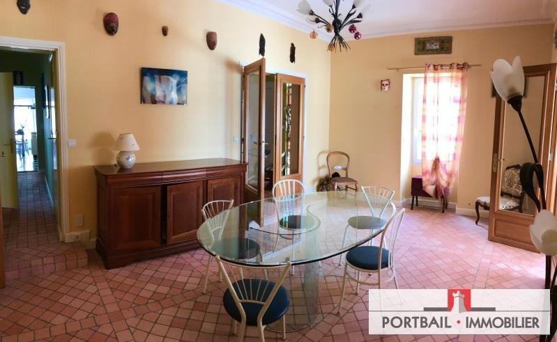 Sale house / villa Bourg 484000€ - Picture 6