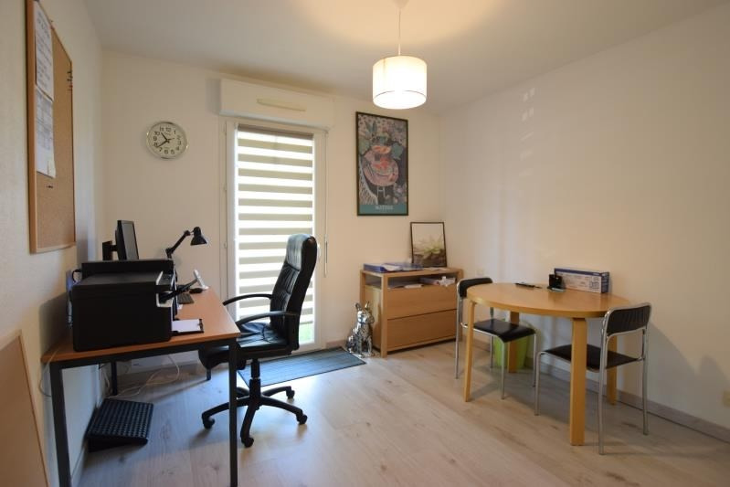 Vente appartement Pau 81 000€ - Photo 4