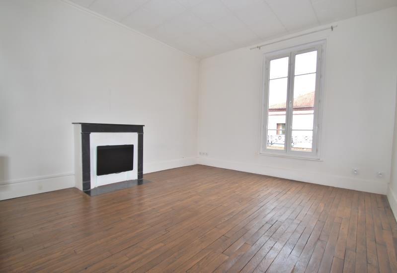 Venta  apartamento Chalon sur saone 54000€ - Fotografía 4