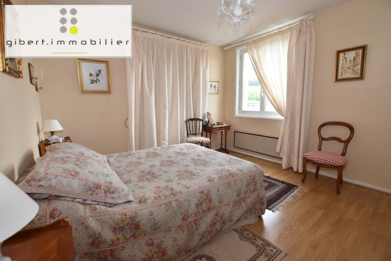 Vente maison / villa Le puy en velay 213000€ - Photo 7