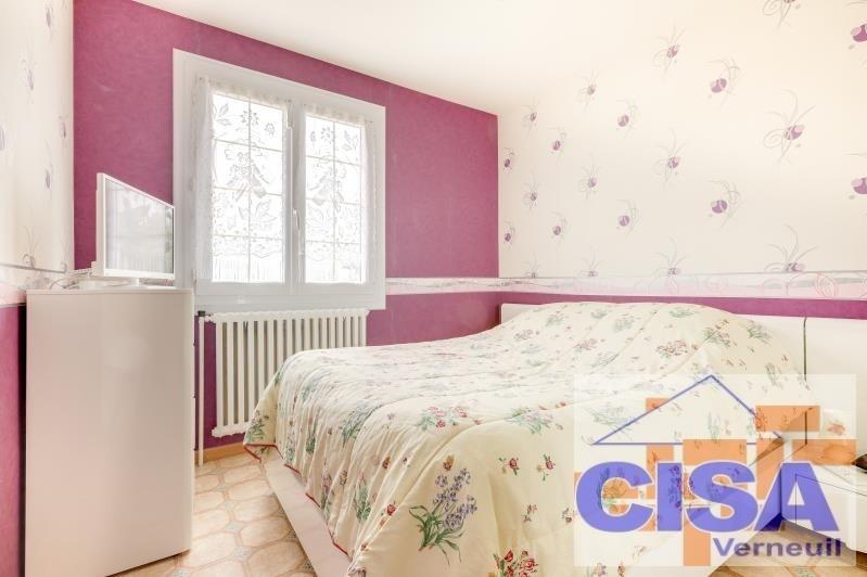Sale house / villa St martin longueau 199000€ - Picture 4